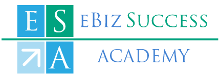 eBiz Success Academy