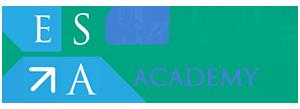 Welcome to eBizSuccessAcademy.com!